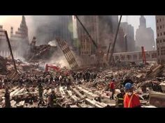 Renewing Lives—Rebuilding the World Trade Center  NH Labor News Post http://nhlabornews.com/2013/09/liuna-workers-remember-sept-11th-and-now-are-rebuilding-the-fallen-towers/