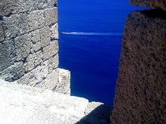 lindos Rhodes, Greece, Cute, Greece Country