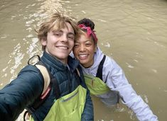 Interracial Couples, Biracial Couples, Interracial Wedding, Cute Couples Goals, Couple Goals, Christian Relationship Quotes, Relationship Goals, Happy Relationships, Ross Lynch Hot