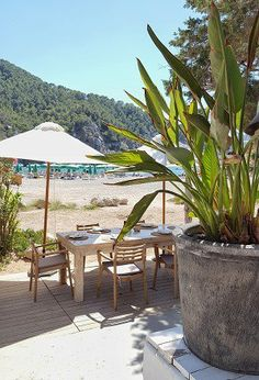 Ibiza 2018 - reistips en toffe hotspots | Huizedop
