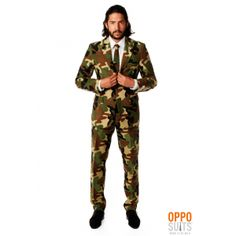 5675c9989ad50 13 Best camo suit images | Jackets, Camouflage, Hunting