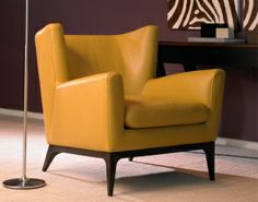 San Diego Fine Sofas and Sectionals, Unique Recliners – Lawrance Furniture