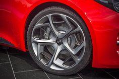 Kia-Sportspace-Autosalon-Genf-2015-Sitzprobe-1200x800-21f0f304b84af130.jpg (1200×800)