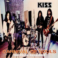 Carnival Of Souls: The Final Sessions, o álbum grunge do Kiss - http://bagarai.com.br/carnival-of-souls-the-final-sessions-o-album-grunge-do-kiss.html