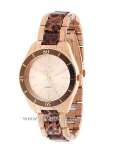 Reloj Marea para mujer