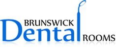Our website of the day - Brunswick Dental Rooms http://www.brunswickdentalrooms.co.uk/