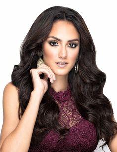 MISS PUERTO RICO 2017   Miss Utuado, Beverly Marie Rodríguez De León. #MissUniversePuertoRico2017 #MissUtuado #BeverlyMarieRodriguezDeLeon #BeverlyRodriguezDeLeon #MissPuertoRico2017 #MissUtuado2017 #MissUniversePuertoRico #MUPR