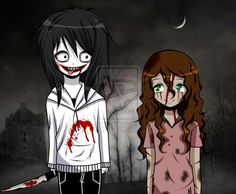 Sally and Jeff