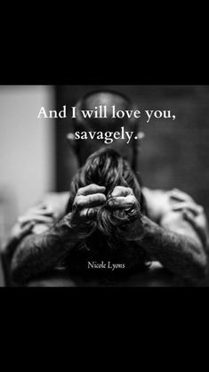 Yes!!! I need a savage