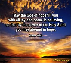 Discover and share Hope Quotes From The Bible. Explore our collection of motivational and famous quotes by authors you know and love. Bible Quotes About Peace, Strength Bible Quotes, Scripture Verses, Bible Verses Quotes, Jesus Quotes, God Will Provide, Verses For Cards, Joy Of The Lord, Bible Verse Wallpaper