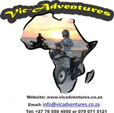 Adventures and Training Pretoria, Website, Projects To Try, Advertising, Adventure, Movies, Movie Posters, Training, Art