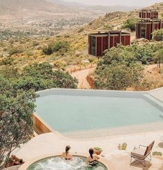 Everything You Need to Know About Valle de Guadalupe Baja California, Ensenada Mexico, Tulum Hotels, Road Trip Adventure, Unique Hotels, Best Resorts, Mexico Travel, Vacation Spots, Places To Travel