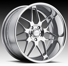 Schott Wheels manufacture our Forged Billet custom wheels for Hot Rods, Muscle Cars, late model performance and Sport Luxury vehicles. Rims And Tires, Rims For Cars, Wheels And Tires, Truck Rims, Truck Wheels, 454 Ss Truck, Corvette Wheels, Silverado Truck, Chevy Trucks