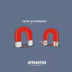 Atraccion