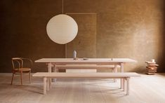 The Scandinavian Design List: October 2020