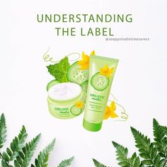 From my personal experience I can imagine that understanding cosmetic labels can be sometimes difficult. One can get confused when reading… Cosmetic Labels, Organic Beauty, Confused, Skincare, Cosmetics, Reading, Products, Skincare Routine, Skins Uk