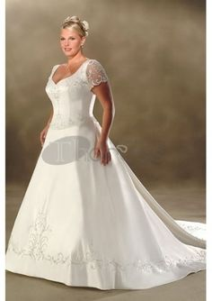 best place for shopping casual Seattle plus size wedding dresses!designer,quality,custom casual Seattle plus size wedding dresses,up to US size 74