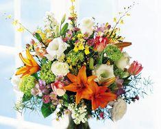 """Képtalálat a következőre: """"szép virágcsokrok"""""""