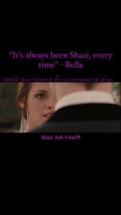 shazisufivibez on Instagram Sufi Poetry, Love You, In This Moment, Watch, Instagram, Te Amo, Clock, Je T'aime, Bracelet Watch