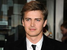 Hayden Christensen, known to many as Anakin Skywalker, has revealed why he quit Hollywood after finding global fame in the Star Wars prequels.  The 34-year-old was just 19 when George Lucas cast him in Star Wars Episode II: Attack of the Clones and the sudden worldwide attention left him feeling like a fraud. He packed it all in and went to live on a farm.