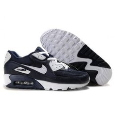 outlet store c4c92 4ab88  61.85 cheap air max 90 mens,Mens Cheap Nike Air Max 90 Trainers Deepblue