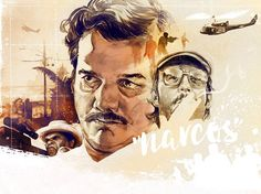 You are watching the movie Narcos on Putlocker HD. This raw, gritty series chronicles the gripping real-life stories of the drug kingpins of the late and the corroborative efforts of law enforcement to Don Pablo Escobar, Julian May, Narcos Pablo, Parkour, The Real World, Graphic Illustration, Illustrations, Netflix, Tv Series