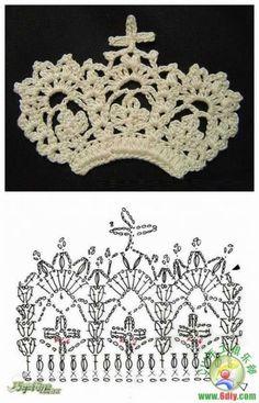 Miimii - artesanías para la mamá y la hija: Magia szydełka- inspiración, puntadas y patrones para cada uno..