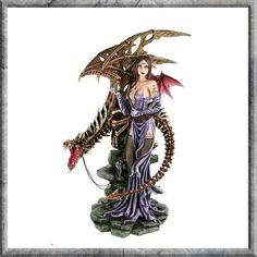 Fairy Statues For Sale | Large Fairy Figurines : fairy figurines,giftware, home decor,clothing ...