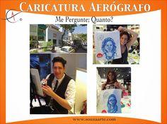 Me pergunte, Quanto? Caricatura em camisa e Ecobag http://www.souzaarte.com/#!untitled/cnfd/tag/Brindes%20para%20noivas%20rj