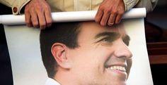 Sánchez ofrece readmitir a los dimitidos de la Ejecutiva para iniciar el Comité Federal