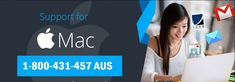 Contact Apple Mac tech support help to get online assistance by computer experts for various issues with #Apple_Mac devices. This contact number is open 24-hour with toll-free calling 1-800-431-457 (AUS) and nonstop assistance to fix the issue like Apple Mac OS problem, software update or upgrade issue, Apple email problem, iCloud issue, iTunes error, Mac Finder and Time Machine backup related various issues affecting the performance of the Mac computers.