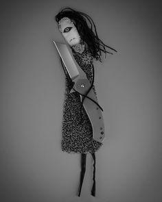 Bad girl's toys. Reese Weiland Fatty Monster Strike.  ⠀⠀⠀ #ReeseWeiland #Monster #knifegasm #knifepics #knifecollection #русскийножевойинстаграм #usnstagram #knifefanatics #knifeaction  #knifestagram #customknives #knife #grailknives #mariastalina #fotografia #arte #art #badgirl #myknife #forman #badgirls #knives #нож #ножи  #knifeporn #кастомныйнож #mariaknives #monsterknives #bladeporn