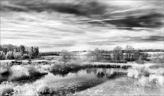 Timeline Photos, River, Mountains, Facebook, Nature, Photography, Outdoor, Outdoors, Photograph