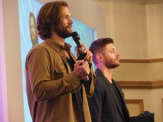 J2 ♥x♥ (Sunday) - Milly's Musings