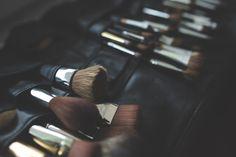 ¿Qué es inglot? Esta marca de maquillaje profesional, de origen polaco, tiene…