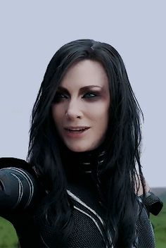 hela could honestly stab me and I'd say thank you Marvel Hela, Marvel Comics, Marvel Vs, Marvel Heroes, Thor Ragnarok Hela, Hela Thor, Marvel Women, Marvel Girls, Hela Cate Blanchett