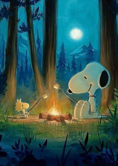 Peanuts Cartoon, Peanuts Snoopy, Peanuts Comics, Charlie Brown Christmas, Charlie Brown And Snoopy, Snoopy Love, Snoopy And Woodstock, Holiday Gif, Snoopy Pictures