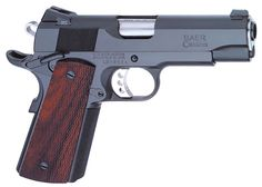 Concealed Carry Forum - Who makes good 1911 Commanders?