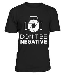 """# Novelty Photography Humor T-shirt for Men, Women, & Kids . Special Offer, not available in shops Comes in a variety of styles and colours Buy yours now before it is too late! Secured payment via Visa / Mastercard / Amex / PayPal How to place an order Choose the model from the drop-down menu Click on """"Buy it now"""" Choose the size and the quantity Add your delivery address and bank details And that's it! Tags: This photography shirt is a great novelty gift for men, boys, women, & girls for…"""