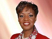 Ronda J Anderson - Primerica Representative