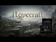 iLovecraft Collection
