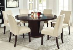 501fb520b46 13 Best Dining area images