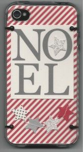 """""""Noel"""" November 2013 Paper Pumpkin Craft Kit from Stampin' Up! Pumpkin Ideas, Pumpkin Crafts, Stampin Up Paper Pumpkin, November 2013, Craft Kits, Phone Cover, Stampin Up Cards, Creative Inspiration, Iphone Case"""