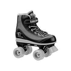 Roller Derby FireStar Roller Skate - Boys, Multicolor