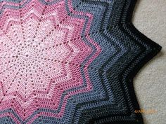 PLEASE feel free to donate and sell finished items using this pattern, or to teach classes using it. Thank you all for your love and support over the years! Enjoy!