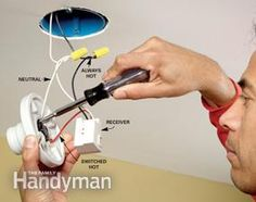 Enjoyable 22 Best Light Switch Wiring Images Electrical Outlets Electrical Wiring 101 Hemtstreekradiomeanderfmnl