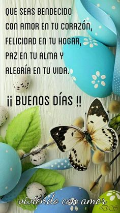 Morning Love Quotes, Good Morning Messages, Good Morning Greetings, Night Quotes, Good Morning Inspiration, Daily Inspiration Quotes, Good Morning In Spanish, Good Day Wishes, Little Prince Quotes