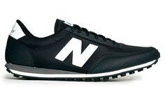 New Balance sneakers // #fashion