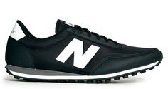 New Balance sneakers // #fashion