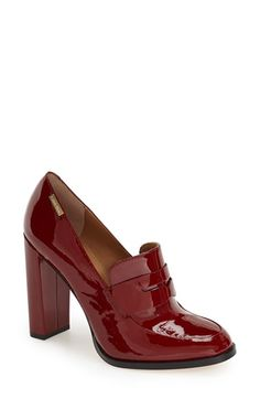 7cfb8c78022323 569 Best lofer pumps heels images in 2019